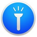 macapp-flashlight