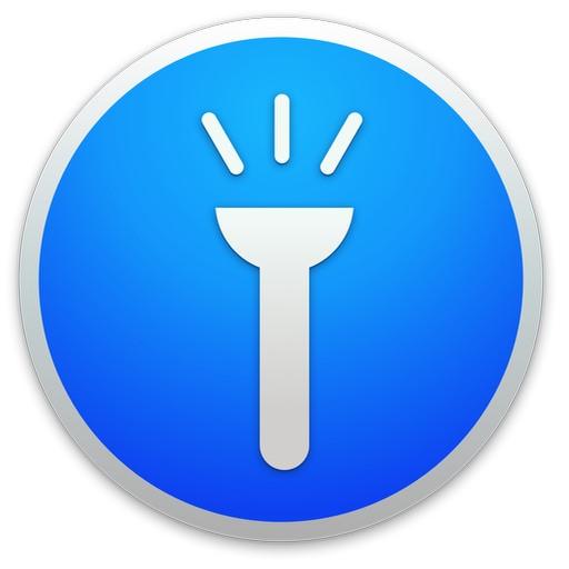 Aifred並に便利に!MacのSpotlightを拡張し機能追加できる「Flashlight」