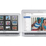 macbook-air-rumour.jpg