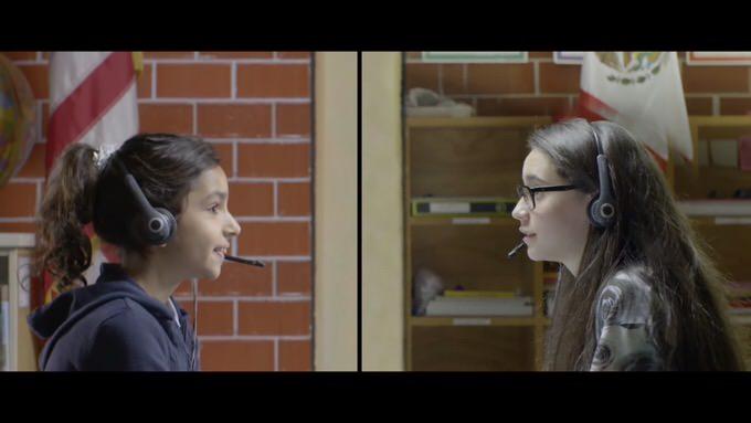 リアル翻訳コンニャク!マイクロソフトのリアルタイム翻訳「Skype Translator」が凄い!