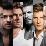 the-100-most-handsome-faces-of-2014