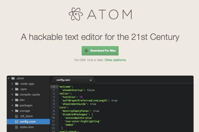 Webservice 2014 19