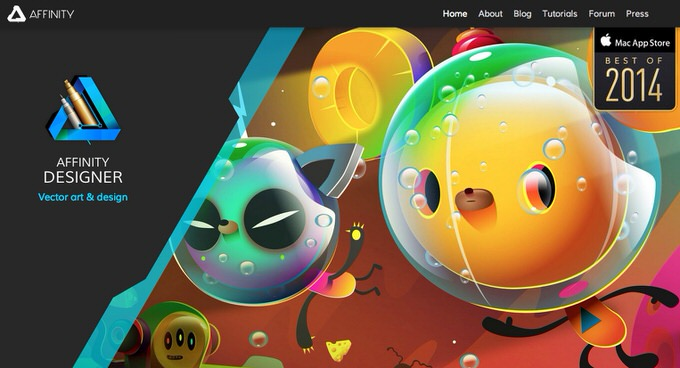 Webservice 2014 53