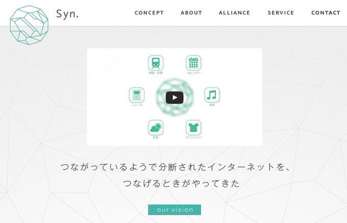 Webservice 2014 62