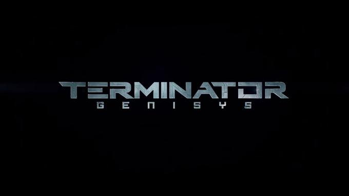Youtube terminator genesis 1