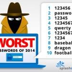 2015-worst-password.jpg