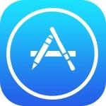 Apple 「App Store」での価格改定!対象はEUやカナダなど、日本は対象外