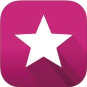 SNSが捗る!友だちの「いいね!」「お気に入り」した投稿だけをチェックできるアプリ「Starlike」