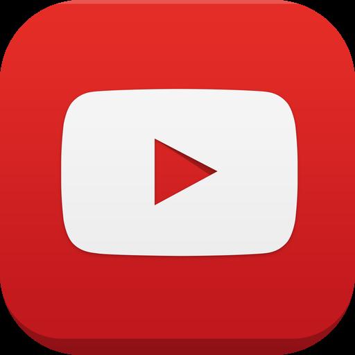 HIKAKIN氏の収益もわかる!YouTuberの収益などがわかるサイト「SOCIAL BLADE」