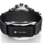 Apple Watchの対抗馬?!時計のベルトなどをスマートデバイス化する製品が続々登場