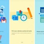 ios-google-calendar-rumour-1.jpg