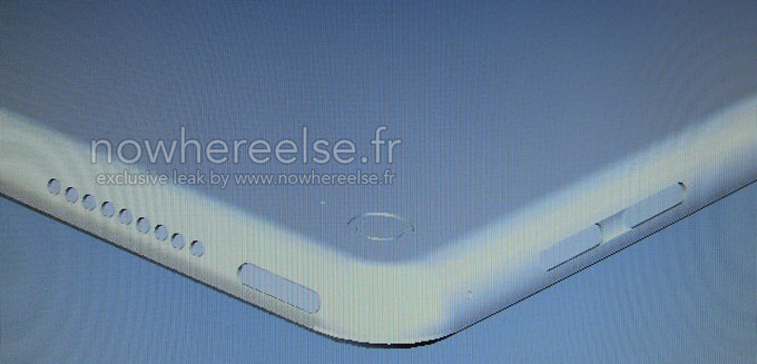 12.2インチの「iPad Air Plus」の3Dレンダリング画像が流出