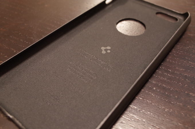 Iphone accessory leatherfit 3