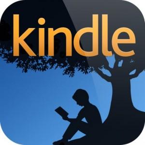 「Kindle for Mac」が正式リリース!和書・コミックなどに対応です!