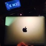 macbook-air-rumor-1.jpg