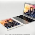 ますます濃厚!12インチ新型MacBook Air、Apple Watchの発売は3月発売開始?