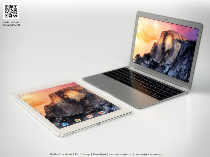 Macbook air rumour 3
