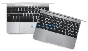 これは売れる!新型12インチ「MacBook Air」の詳細が明らかに