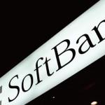 ソフトバンクグループ4社が合併し、契約者数国内2位に