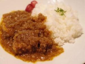 食べ歩きの達人が選ぶ「東京のインドカレー」10選