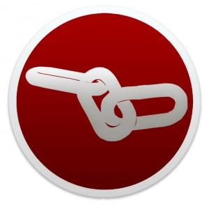 便利!サイト内のリンク切れを一括チェックできる無料アプリ「Integrity」