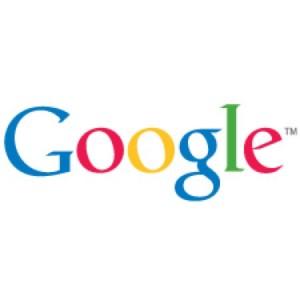 Google スマホ対応がランキング要因になることを公式発表!4月21日より適応