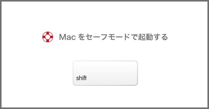 Mac boot maintenance 3