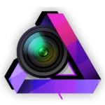 凄いのが出た!Photoshopキラー「Affinity Photo」がベータ版を公開!
