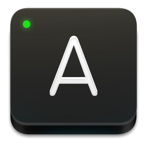 このサクサク感は圧倒的!超高速なEvernoteアプリ「Alternote」