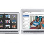 MacBook Air 11/13インチが2月24日にアップデート?