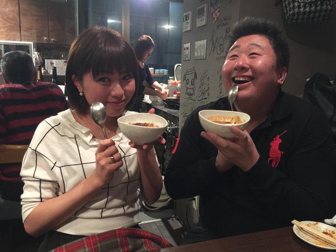 Nikuyama 20