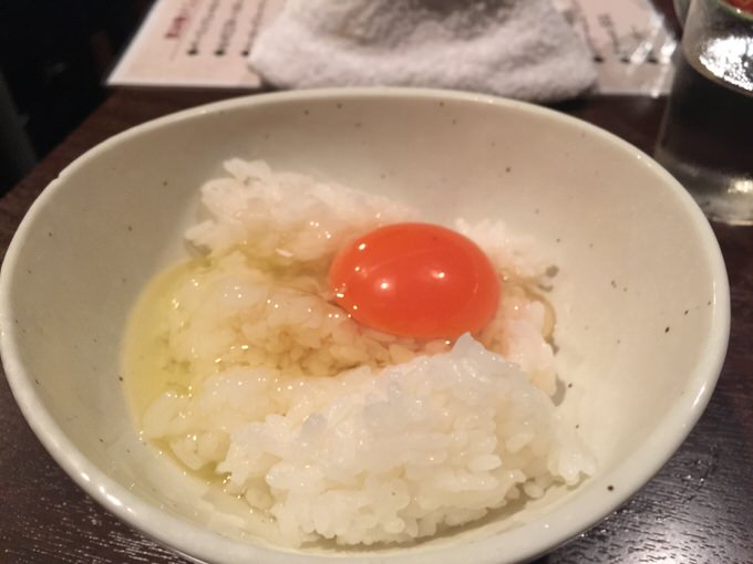 Nikuyama 21