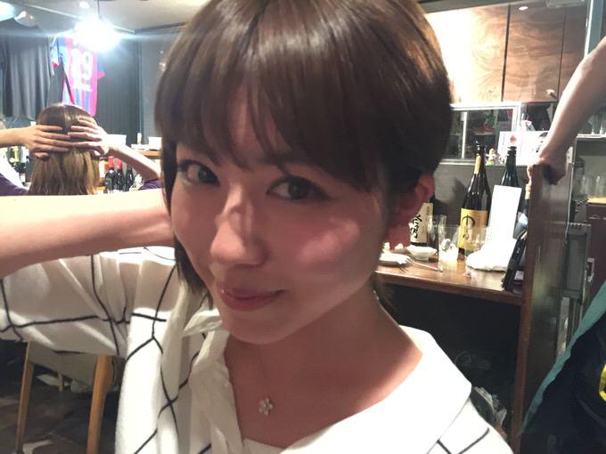 Nikuyama 23