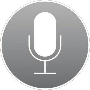 おみくじだけじゃない!Siriの隠し機能と注意点