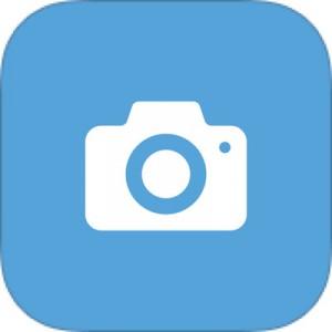 iPhoneで見ているサイトを画像付きツイートするアプリ「TwitShot」が便利すぎて手放せなくなりました
