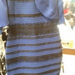 twitter-dress-color.jpg