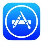 App Storeのアプリ価格が20%値上げ!最低価格が120円に