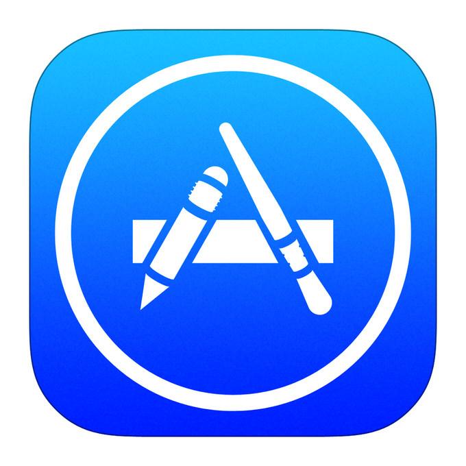 YouTubeから音楽や動画をダウンロードするアプリはAppStoreからなくなる