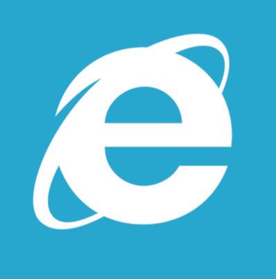 Internet Explorer 終了?次期ブラウザはコードネーム「Spartan」