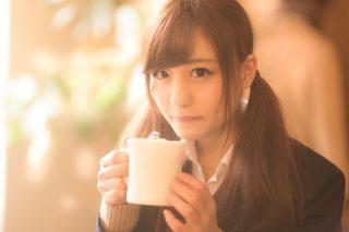 胸キュン必至!女子高生のフリー写真素材がぱくたそからリリース!