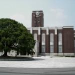 【画像】京都大学の卒業式が今年もコスプレだらけで自由すぎると話題