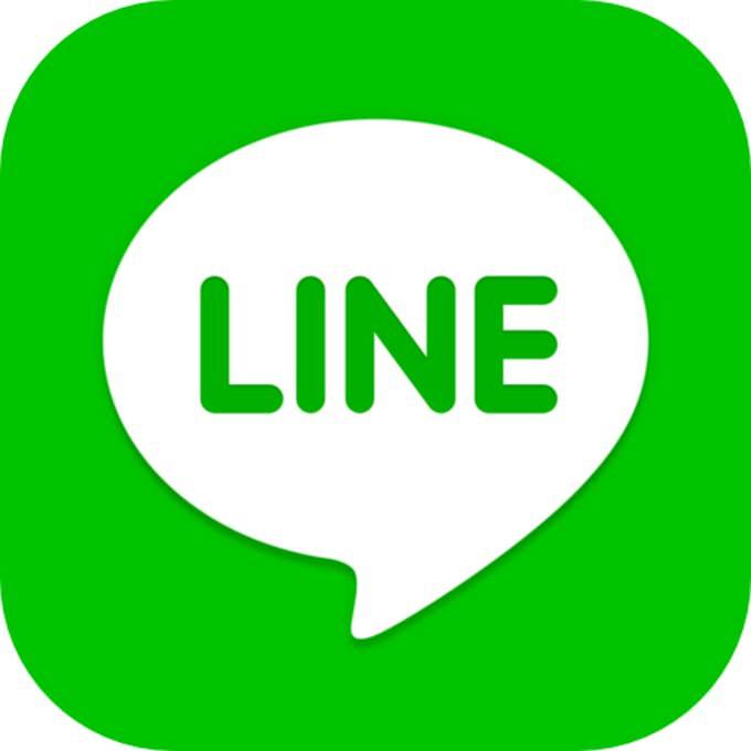 LINEにトーク内容などを閲覧される脆弱性、既に修正版アプリは配信済