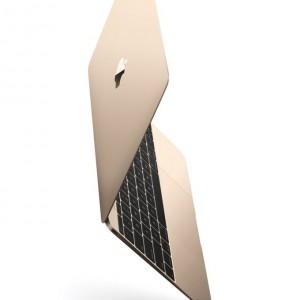 新型MacBookのCTOモデルはMacBook Air(Early 2015)に近い性能