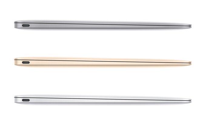 MacBook PSL AllColors PR PRINT 1