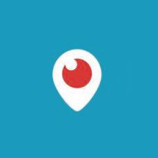 Twitter、ライブ動画を配信することができるサービス「Periscope」を開始!