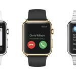Apple Watch ビックカメラ、ヨドバシカメラ、C smart、エディオンでも発売