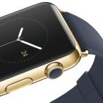Apple Watch 試着の予約は16時01分からオンラインストアで開始か
