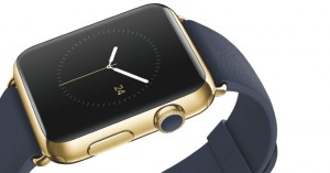Apple Watch 試着の予約を10日に開始!Editonの試着は30分、日本語版サイズガイドも公開