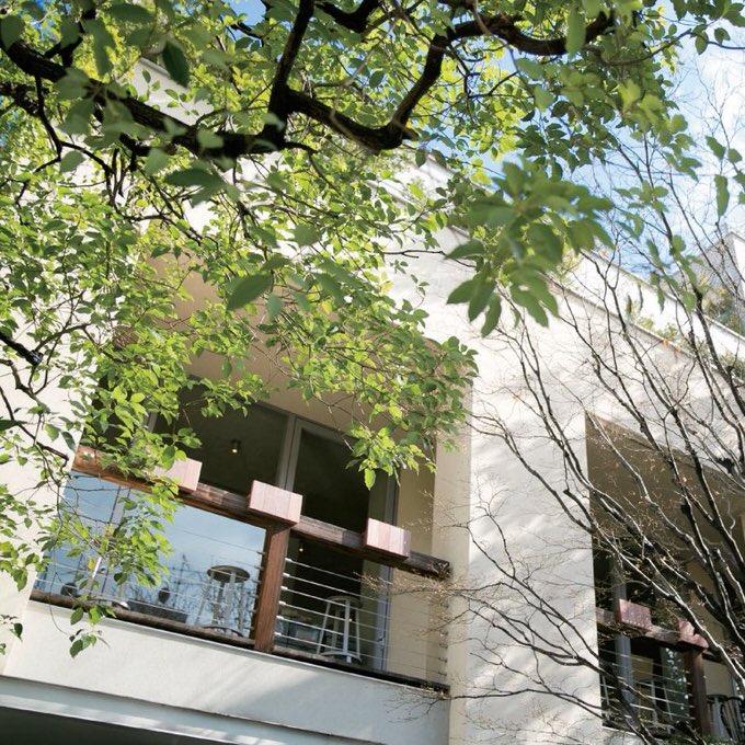 話題のブルーボトルコーヒー、2号店「青山カフェ」が3月7日オープン