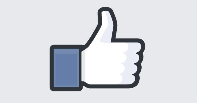 Facebookページの「いいね!」が3月12日以降減少する?(正確な数字になります)